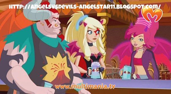http://2.bp.blogspot.com/-16cTQsK-RYs/UCTRYIwfEPI/AAAAAAAAGAI/zM_E-MH5V-Y/s1600/f.jpg