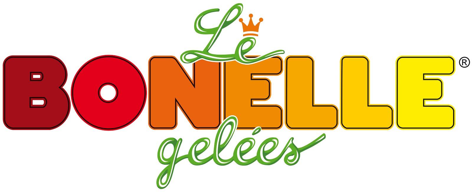 Bonelle Gelees