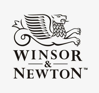 Winsor & Newton