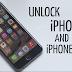 Unlock Vodafone UK iPhone 6 5s 5c 5 4s 4 Service by IMEI code