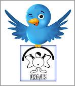 Síguenos por: @UNO_Es