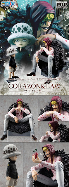 http://biginjap.com/en/pvc-figures/12772-one-piece-portrait-of-pirates-limited-edition-corazon-law.html