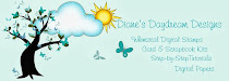 Diane Day Dream Designs