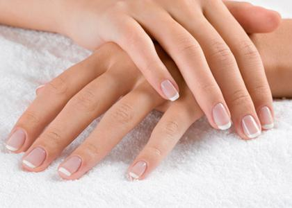 what is shellac shellac offers a more nail friendly solution by taking
