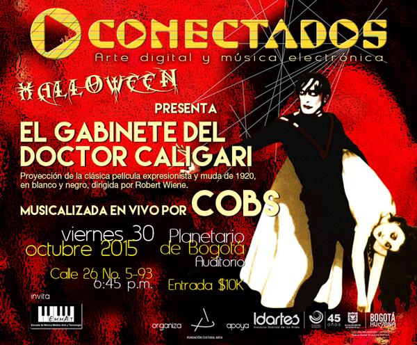 El-gabinete-Doctor-Caligari-musicalizado-Cobs