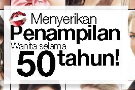 Mary Kay Malaysia e-catalog