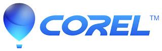Belajar Menggambar Disain Logo dengan CorelDRAW