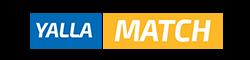 Yalla Match