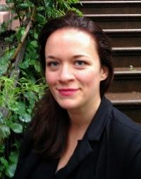 ApollyCon Author Spotlight: Tessa Bailey
