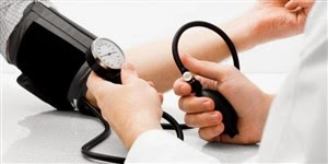 Manfaat vitamin C yang dapat mengontrol tekanan darah