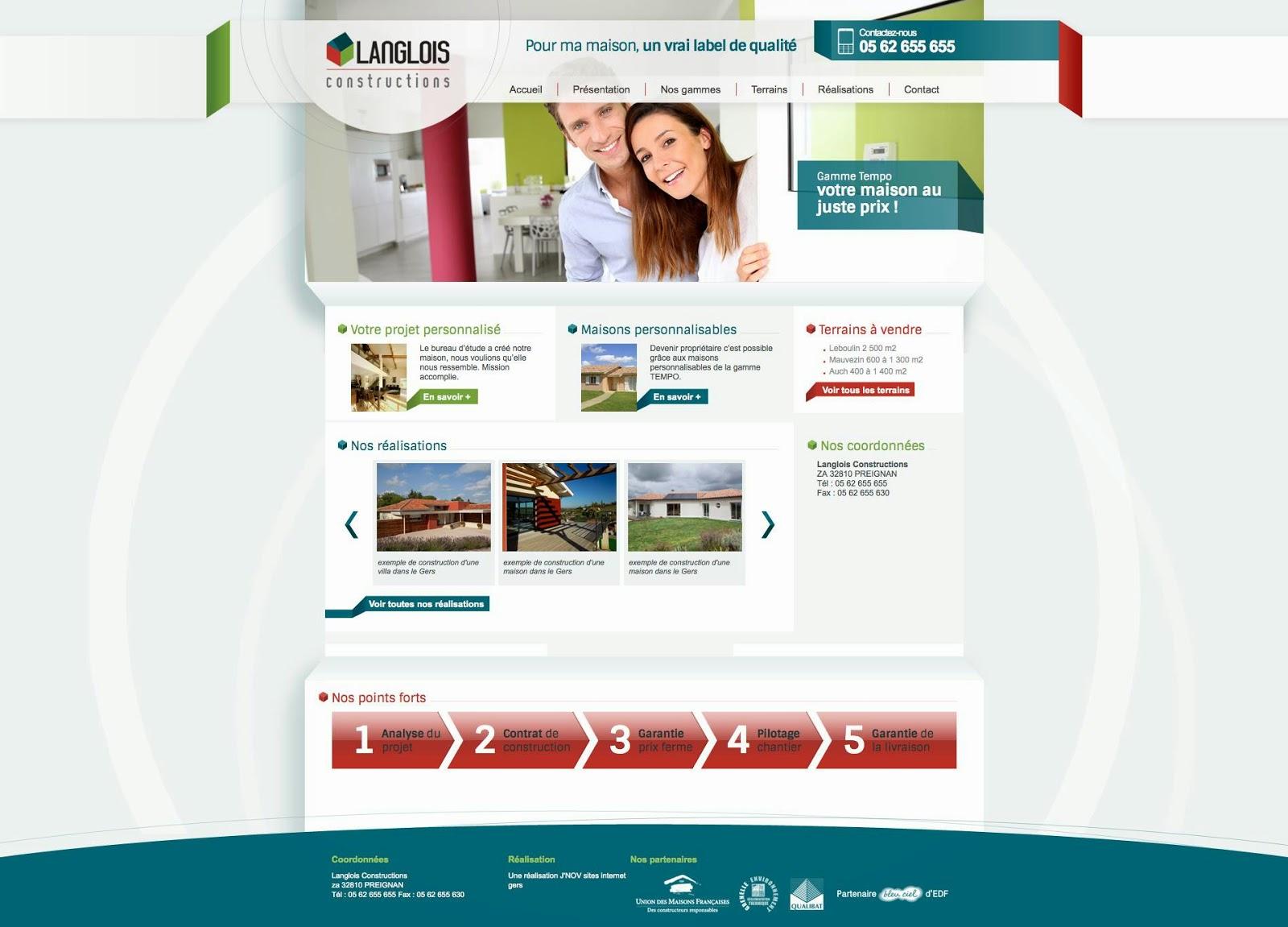 http://www.langloisconstructions.com