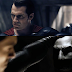 Batman vs Superman | Superman descobre identidade do Batman em novo teaser