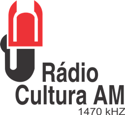 Rádio Cultura AM de Guaíra SP ao vivo