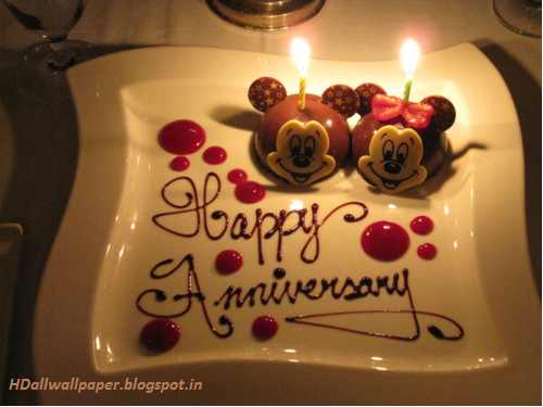 Hd all wallpapers happy anniversary lovely images for