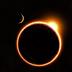 10 Fakta menarik tentang gerhana matahari total