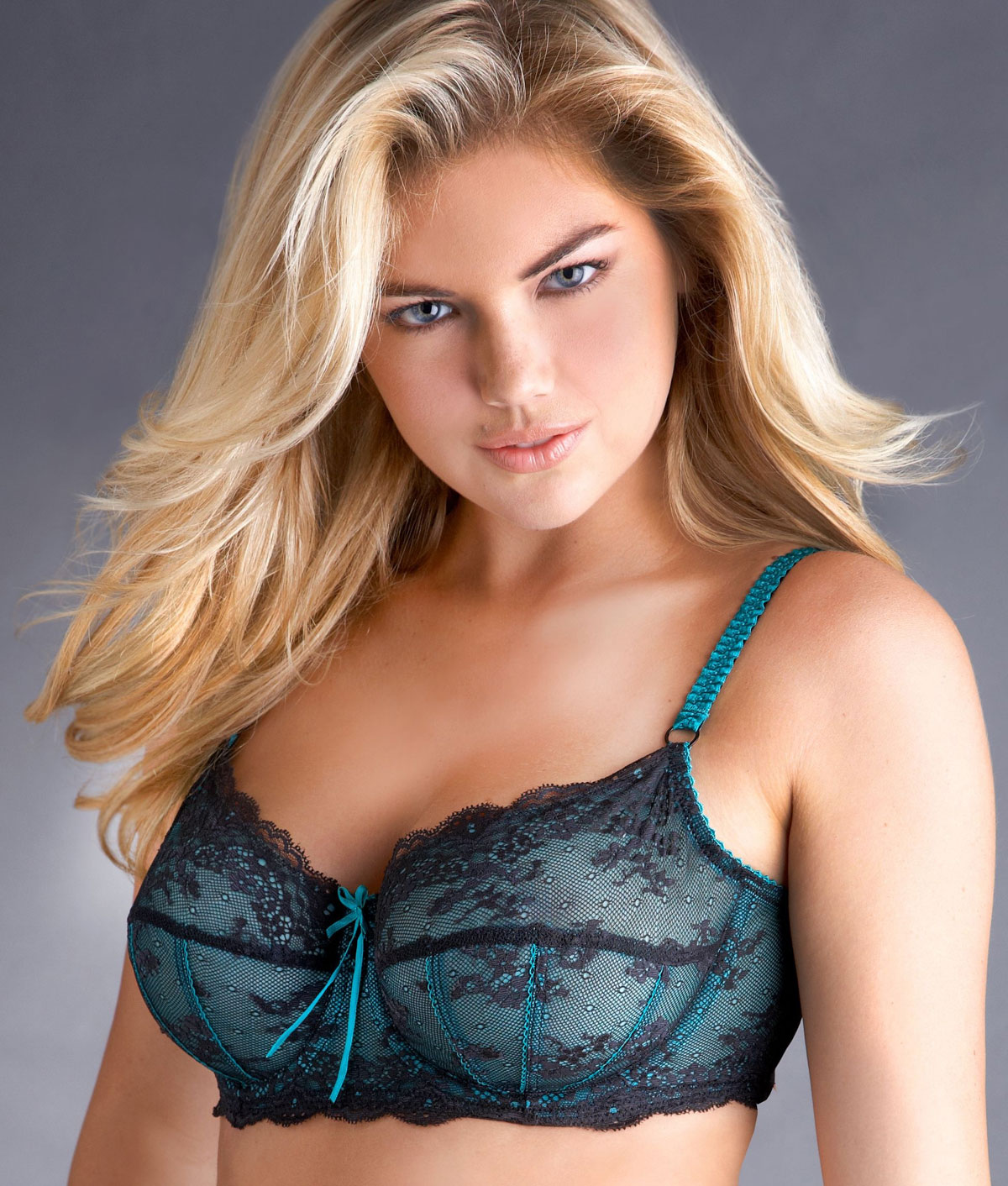 Hot Kate Upton Hoty naked (83 photos), Topless, Cleavage, Instagram, in bikini 2006