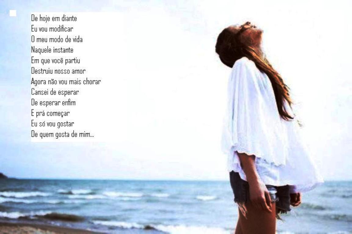 Julio Iglesias - O Melhor De Julio Iglesias