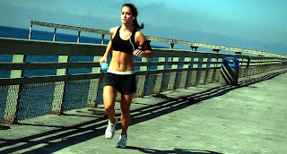 Nutritional Testing for Supplementation for Metabolic Type Diet Dr Oz I CPT Barbara Christensen