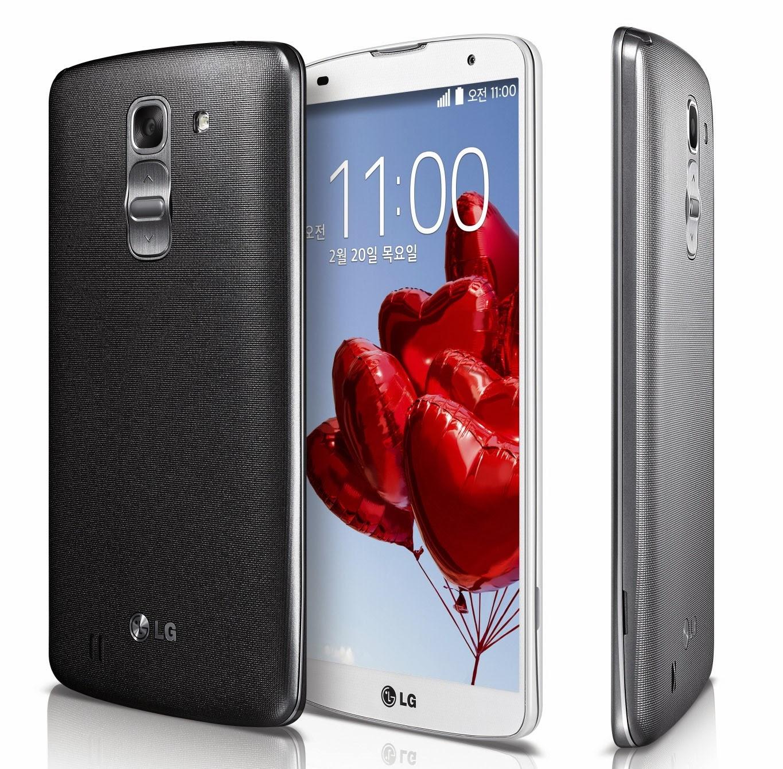 LG-G-Pro-2-Image01