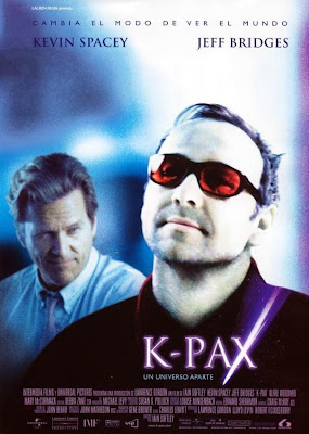 descargar K-Pax