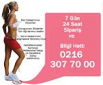 Perfect Steps Sipariş