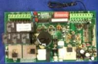 Merik Vector 200 a 12 volts