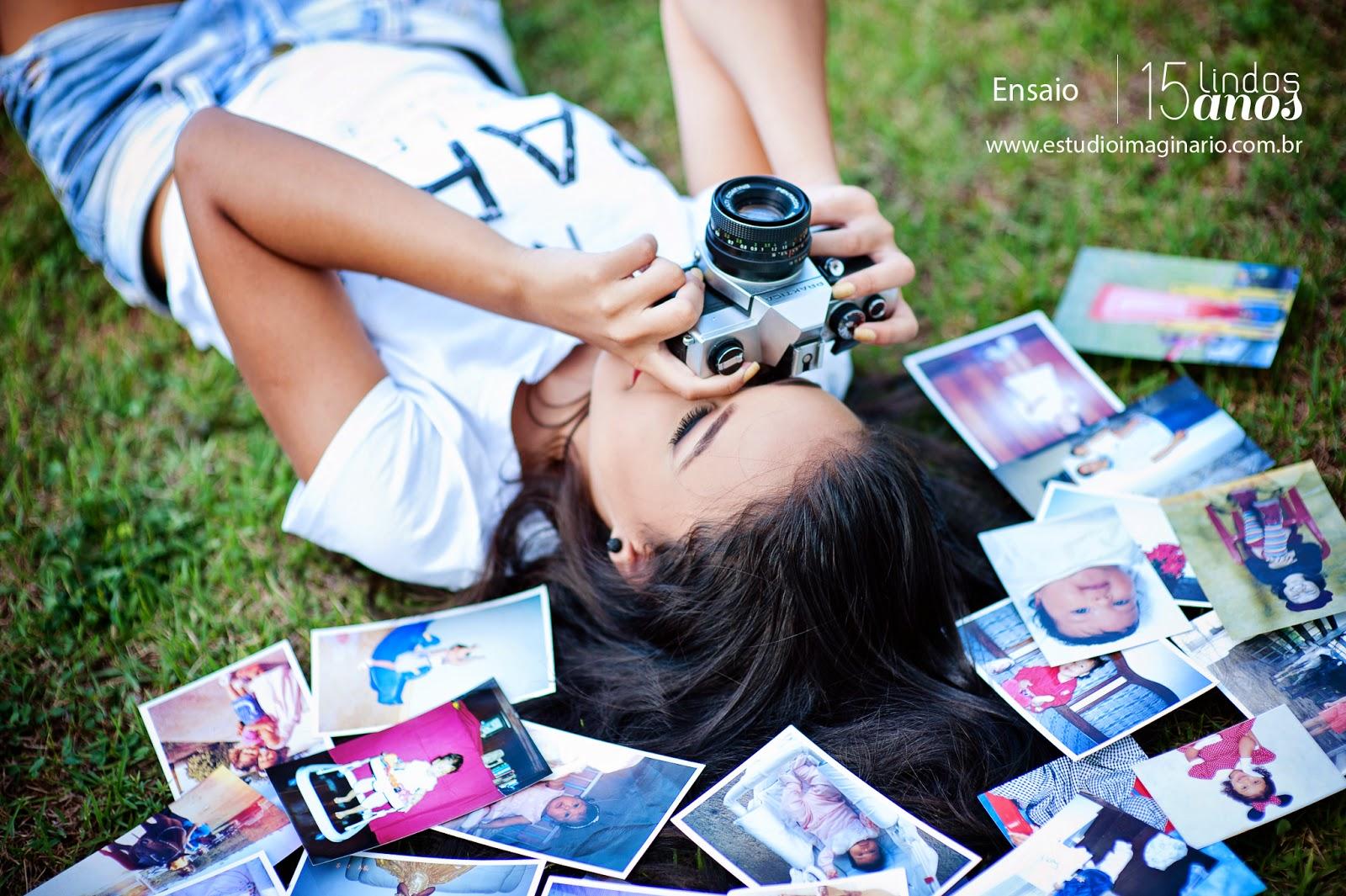 15 anos bh, 15 lindos anos, bicicleta, book 15 anos bh, book de fotos 15 anos, diferentes, estúdio fotografico bh, fazer book 15 anos, festa 15 anos bh, fotos 15 anos bh contagem betim, melhores fotos 15 anos,