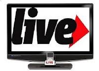 Jaldwal Live Bola terbaru