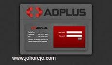 cara membuat (daftar) akun publisher ppc adplus agar mudah dan cepat diterima