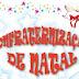 Prefeitura de Limoeiro e Associação de Moradores de Duas Pedras realizam confraternização