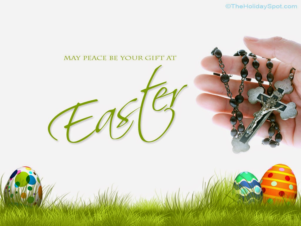 Easter Sunday 2017, Happy Easter 2017 Sunday Images