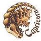 ramalan bintang caprocorn