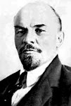 Vladimir Lenin