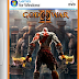 God of War 2 Free Download Highly Compressed PC Game Full Version
