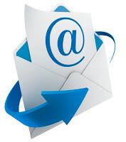 Membuat Email Baru Di Yahoo dan Gmail