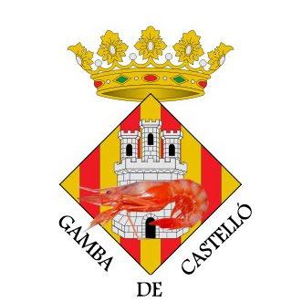 Gamba de Castelló