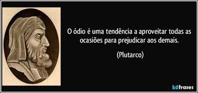 Biografia: Plutarco