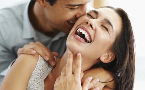 7 ảnh hưởng thú vị của tình yêu lên cơ thể