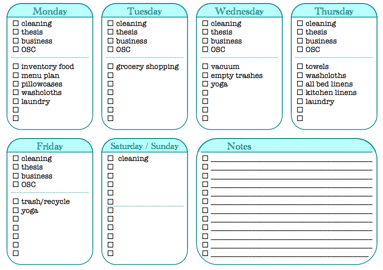monthly exercise calendar template .
