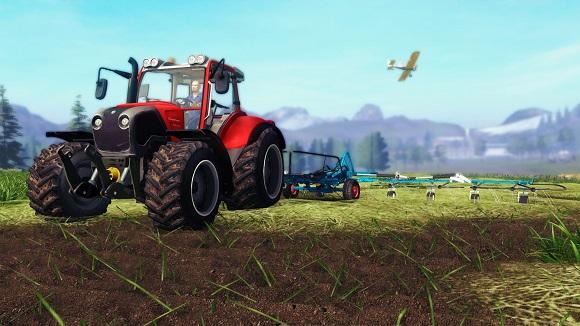 farm-expert-2016-pc-screenshot-www.ovagames.com-2