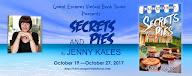 Jenny Kales