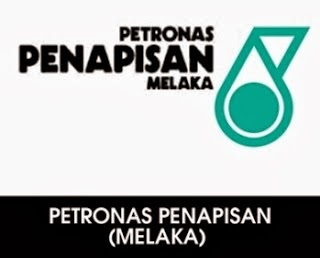 Petronas Gas Earnings Boosted by Melaka LNG Regasification Terminal