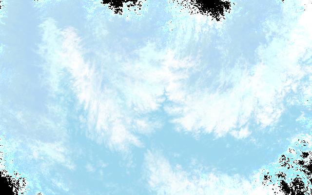 fondos de mar transparente - photo #12