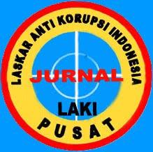 logo media laki