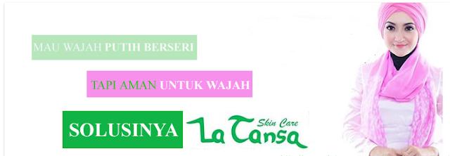 http://www.creamlatansa.net