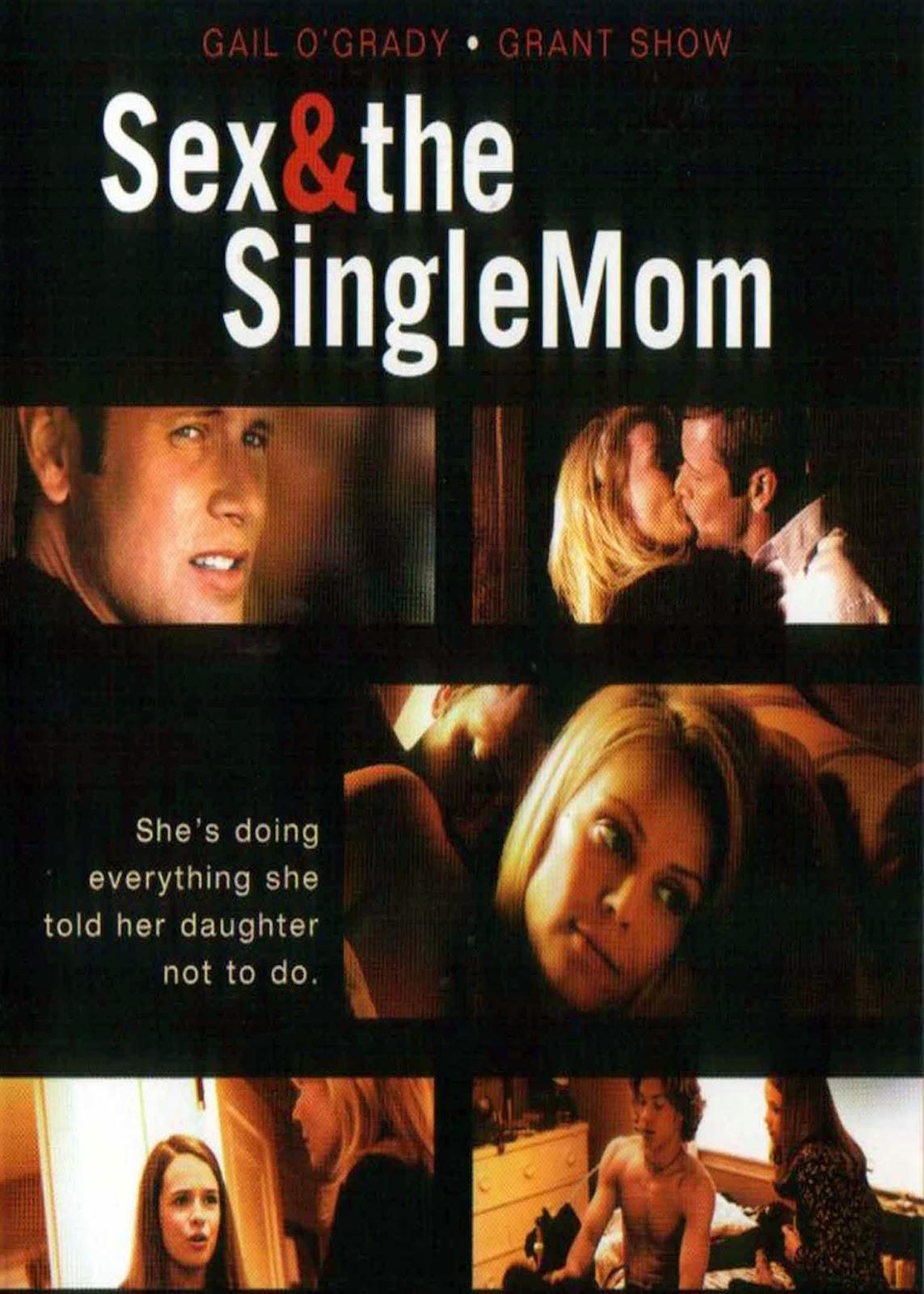 Las edades del sexo (2003)