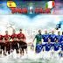 Podcast UEFA Euro2012: Semifinal e Pré-Jogo da Final