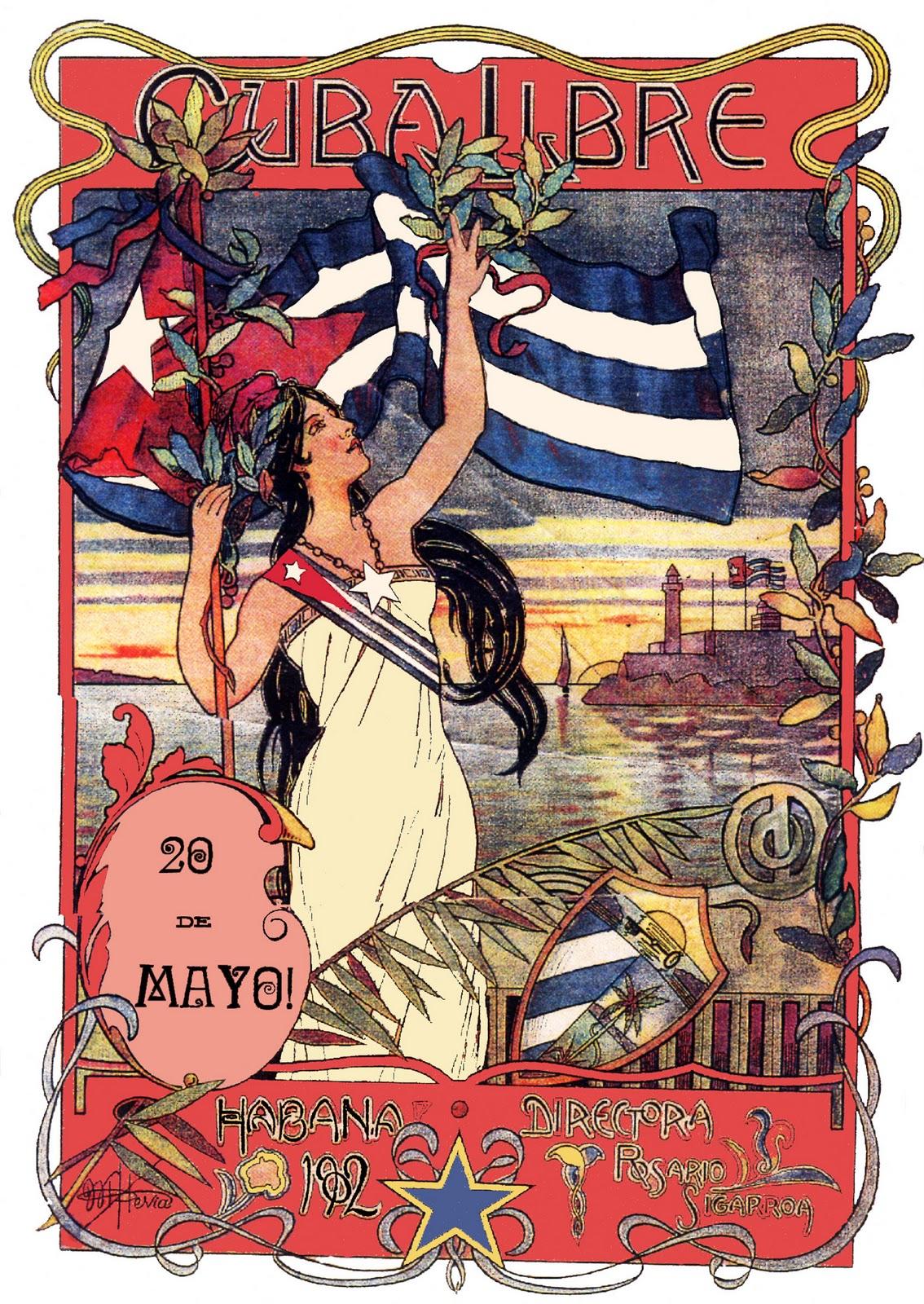 http://2.bp.blogspot.com/-17C7lpxVFw0/TdX3cdo3DdI/AAAAAAAAATY/Ufysfp5eXDA/s1600/Cuba+Libre.jpg