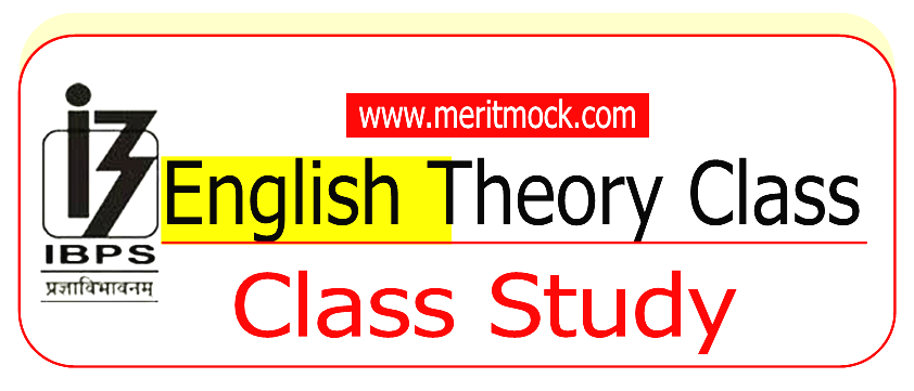 English books for competitive exams download google