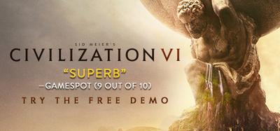 Sid Meiers Civilization VI Rise and Fall-CODEX